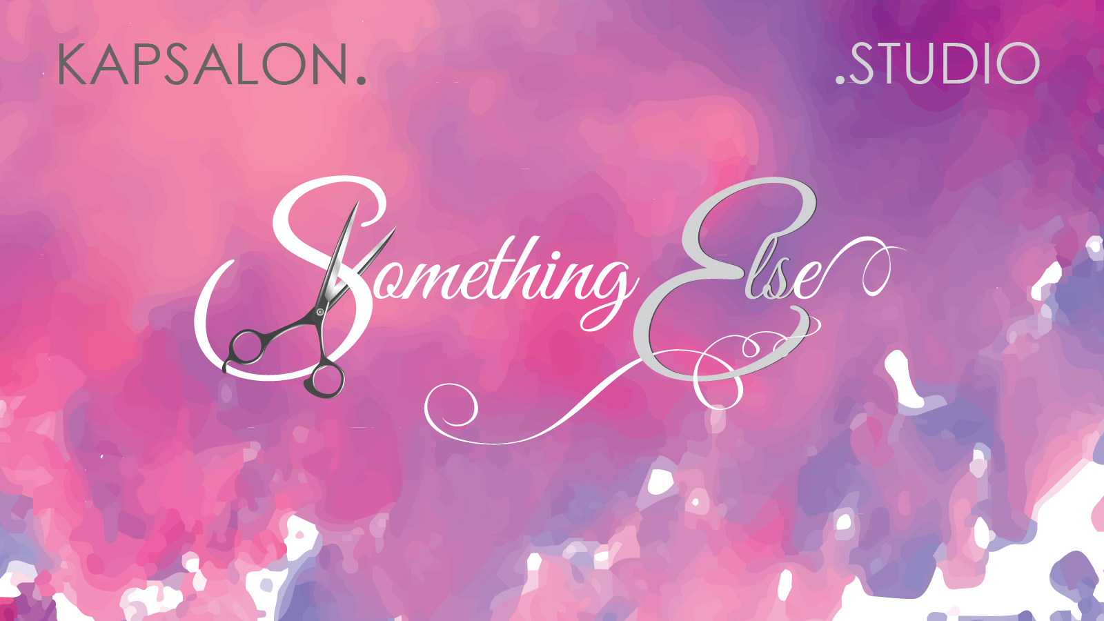 SomethingElse Logo